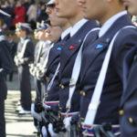 Come Entrare nella Scuola Militare Aeronautica