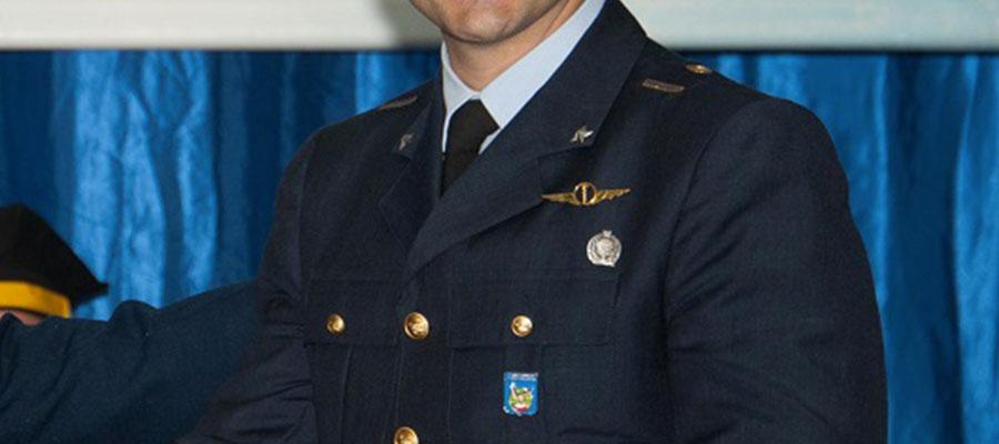 Corso di Preparazione Concorso Allievi Marescialli Marina
