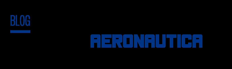 Concorsi Aeronautica