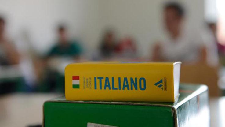 tema d'italiano concorso accademia aeronautica