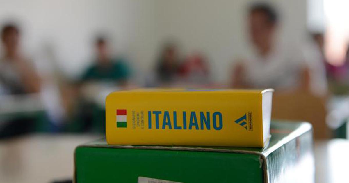 Tema d'italiano Concorso Accademia Aeronautica: ecco come prepararsi