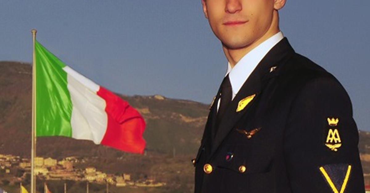 Concorsi per laureati nell'Aeronautica Militare