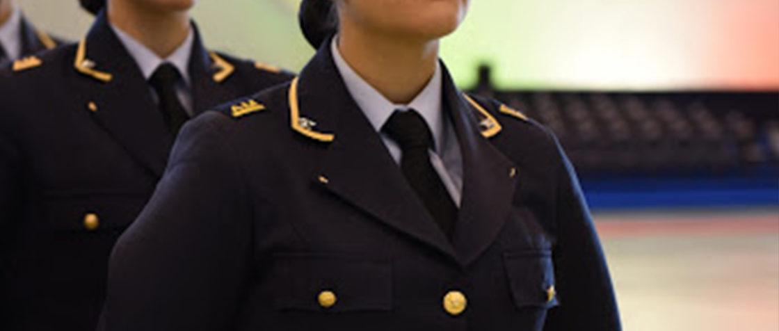 Concorso 148 Allievi Marescialli dell'Aeronautica Militare 2020