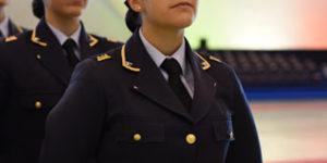 Concorso 148 Allievi Marescialli dell'Aeronautica Militare 2020 - Bando