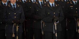 Concorso Interno 65 Allievi Marescialli Aeronautica 2020 – Bando