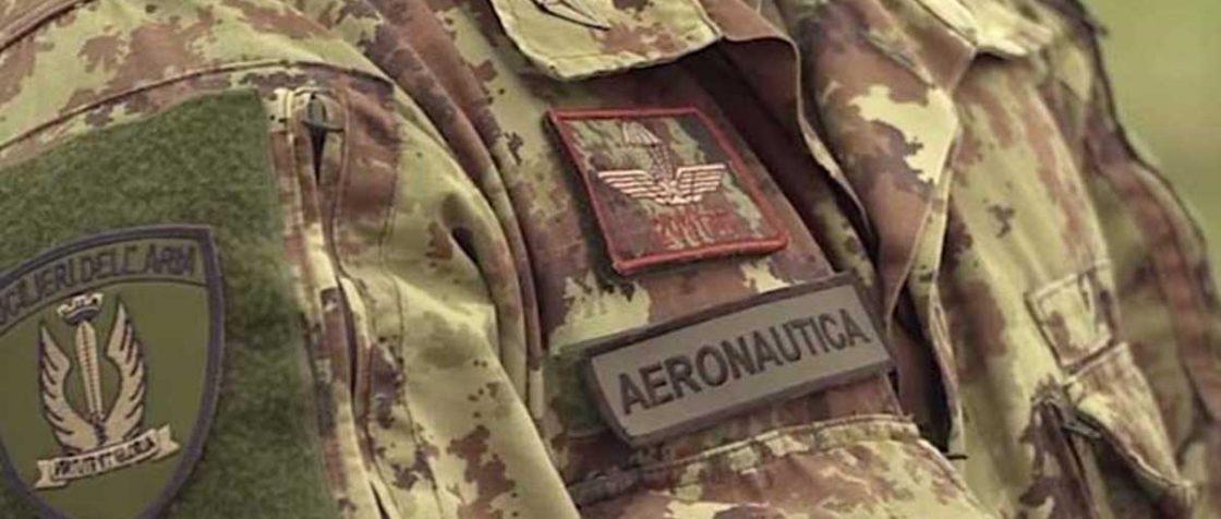 Quiz VFP4 Aeronautica